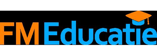 FM Educatie